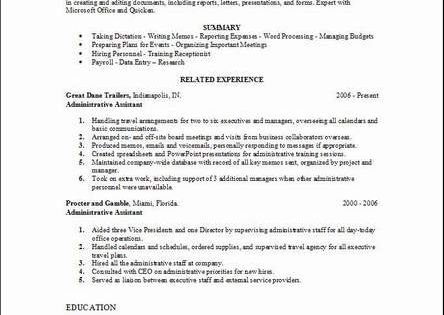 as coursework english Buy an essay Pinterest Administrative