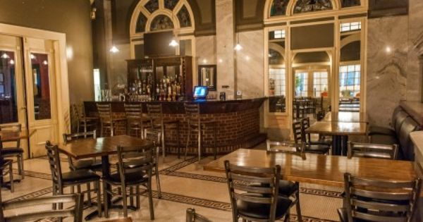 Private Events   South Kitchen + Bar, Athens, GA   Kitchen Bar, Southern Restaurant, Private Event