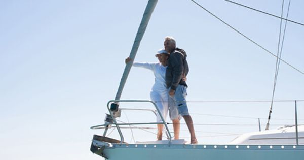Geico Marine Insurance Bestboatinsurance Boatinsurancecost