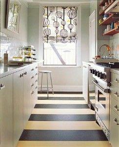 13 Amazing Kitchen Design Ideas Small Kitchen Decor Best Kitchen Designs Small Kitchen