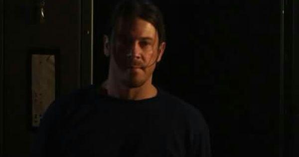 Leverage Insurance Investigator Television Drama Drama Series