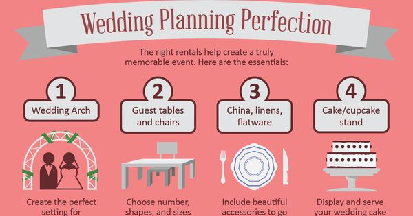 Tips on how to plan a diy wedding on a budget http www nuediamonds