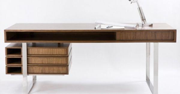 Executiveoffice Desk Furniture Vadodara Turnkey Office