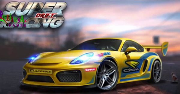 Pin By Cheatsonlinegame On Cheatsonlinegames Amazing Race Games