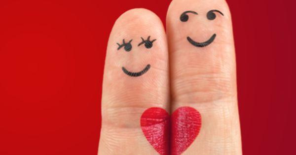Erste gemeinsame wohnung eine gute idee gute ideen unsere erste gemeinsame wohnung und - Erste gemeinsame wohnung geschenk ...