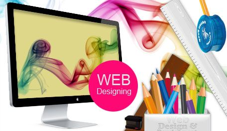 Quick Innovations Is A Website Design Company Offering High Quality Web Design Services In Londo In 2020 Professional Website Design Website Design Web Design Services