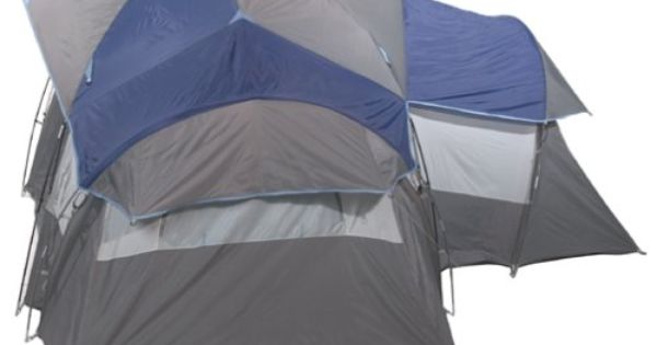 Pin By Andrea Mcfarland On Camping Tent 8 Person Tent Outdoor Gear
