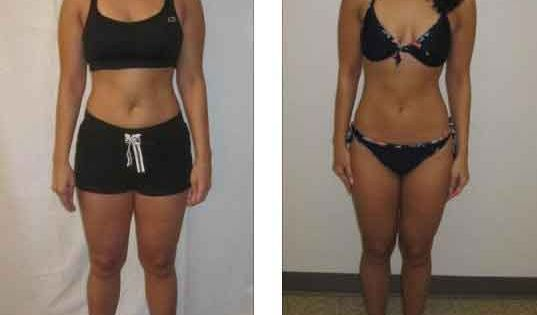Total Body Enhancement Planet Fitness 4 Fitness Before And After Planet Fitness Workout Fitness Magazine Fitness 5