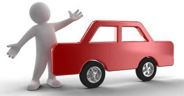 Private Party Car Loans For Bad Credit Is A Good Option For Car