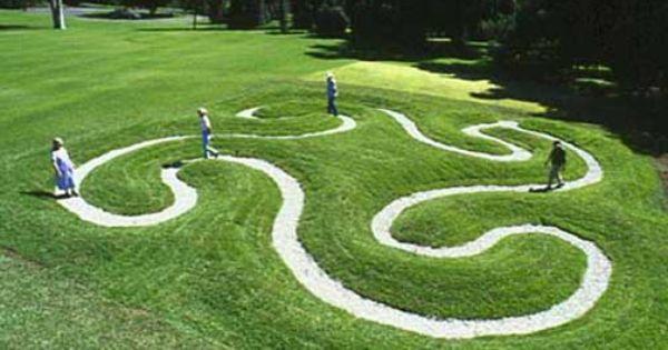 ffa48a3fea8710748e04831ebe496f77 - Huntington Art Gallery And Botanical Gardens