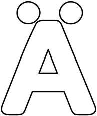 Pin Von Serdengeçti Auf Süslü Harfler Buchstaben