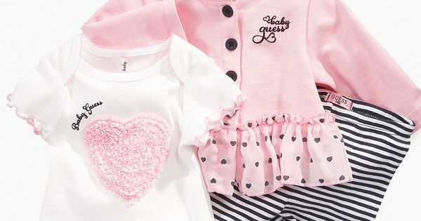 Shop Macy Baby Clothes & Accessories from Cafepress. Find great designs on Baby Bodysuits, Bibs, Burp Clothes, Baby T-shirts and more! Free Returns % Satisfaction Guarantee Fast Shipping.