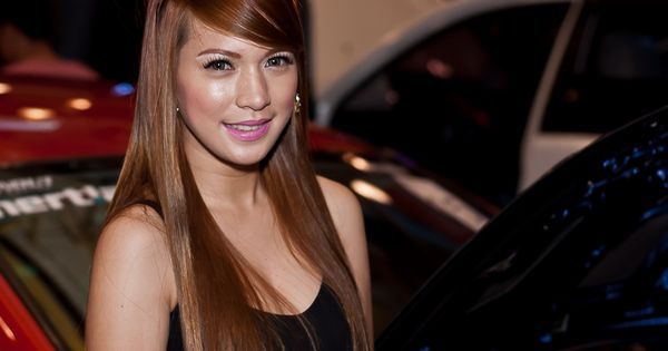 ... Import Nights 2012 - Manila | People | Pinterest | Night and Manila