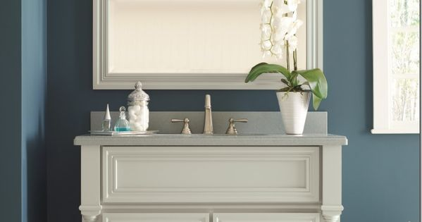 makeover my vanity omega bathroom cabinetry pinterest contest nice