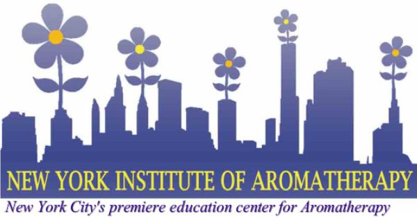 New York Institute Of Aromatherapy Essential Oils