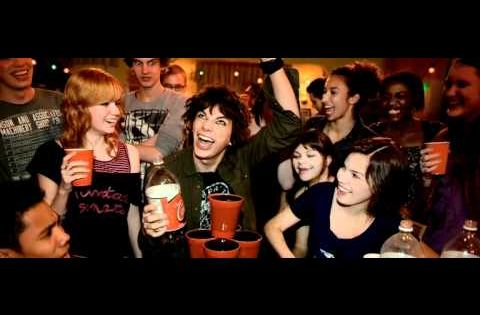 Diary Of A Wimpy Kid 2 Rodrick Rules Uk Trailer Wimpy Kid Devon Bostick Bad Boy Aesthetic