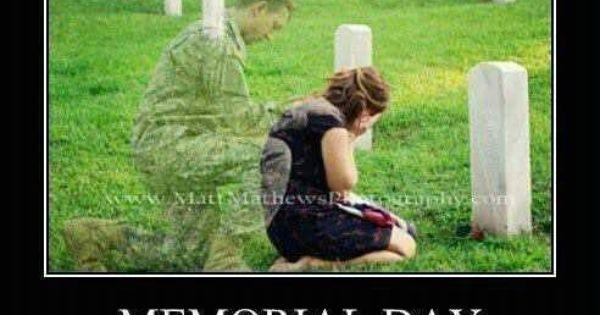 memorial weekend reason