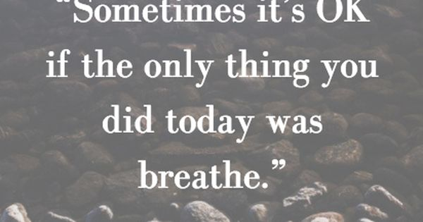 15 Comforting Quotes That Have Helped People Cope With Grief