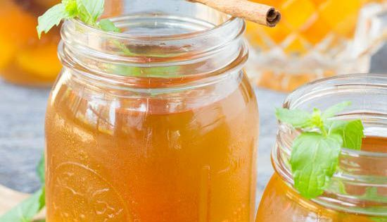 Peach cobbler moonshine recipe peach cobblers moonshine recipe