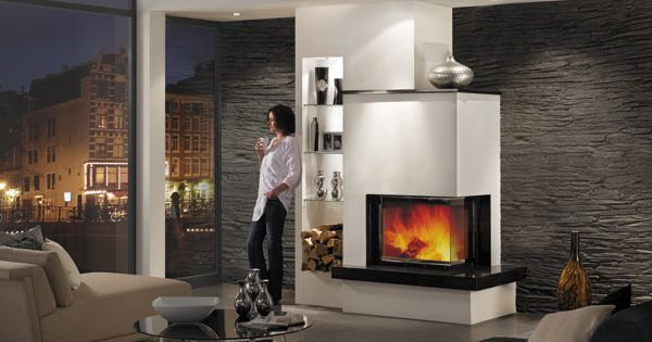 bausatz kamin zum selberbauen quelle hark kamin. Black Bedroom Furniture Sets. Home Design Ideas