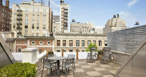 16 East 95th Street New York Ny Townhouse New York City Real Estate Ny Townhouse Estate Homes Luxury Real Estate