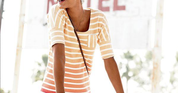 wonderful summer dress I summer style