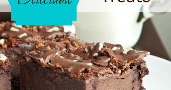 25 great chocolate dessert ideas chocolate dessert recipes dessert sweet recipe treat