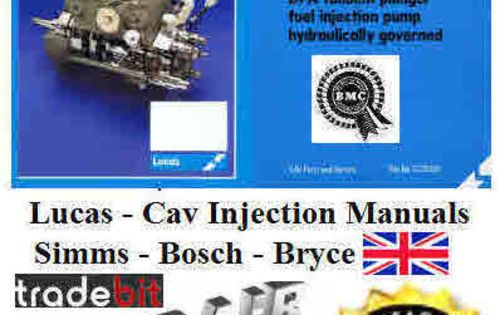 Pin On Best Factory Manuals 2021