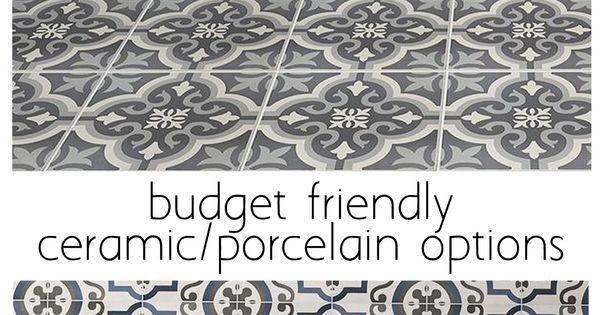14x16 Floor Plan likewise Tiny Powder Room Floor Plans likewise 220606081727033033 also Luxury Home Floor Plans Patio in addition Deck House Kitchen Designs. on bathroom 8x8 design ideas for simple room