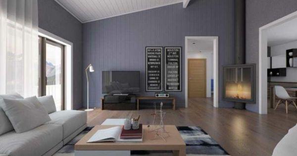 Moderne Farben Wohnzimmer Wand Moderne Wohnzimmer Wandfarben And ... Moderne Wohnzimmer Wandfarben