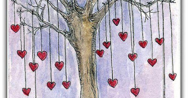 Simple, Inspiring. Valentines Days Ideas Valentines, pinsland, apps.facebook.com...