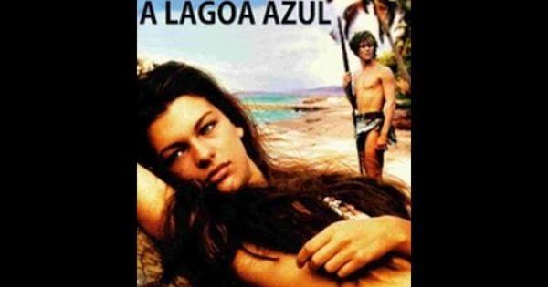 Assistir De Volta A Lagoa Azul Dublado Online No Filmes Online