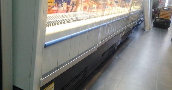 Cortinas transparentes para murales cortinas en lamas for Cortinas transparentes
