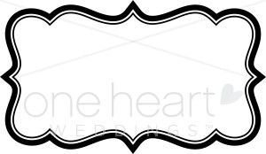 Free Bracket Frame Png, Download Free Clip Art, Free Clip Art on Clipart  Library