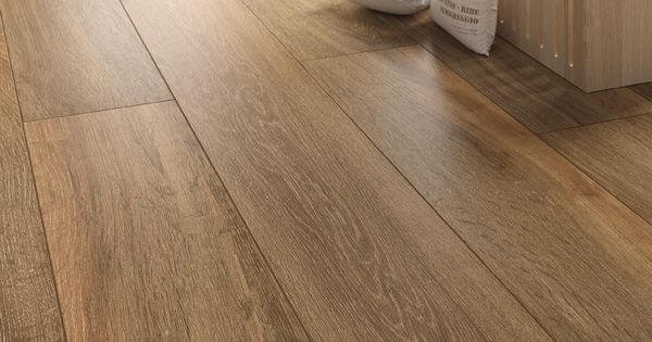 Indoor Tile Floor Porcelain Stoneware Polished Silvis Cortex Cotto D Este Home Station Pinterest Tile Flooring Stoneware And