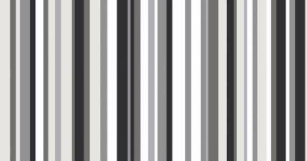 T Rex Game Love Black Wallpaper Black Wallpaper Wallpaper Cool Wallpaper