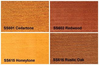 Exterior Deck Finishes Deck Stain Sikkens Cabot Olympic In 2020 Staining Deck Deck Stain Colors Deck Finishes