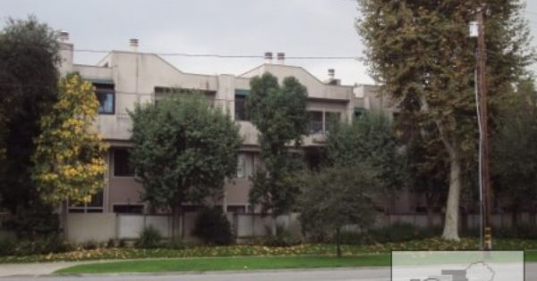 1310 E Orange Grove Blvd 321 Pasadena Ca 91104 Real Estate Sales Property Management Property