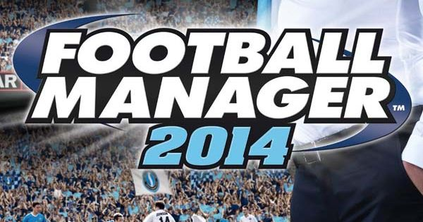 football manager 2007 crack tpb torrents