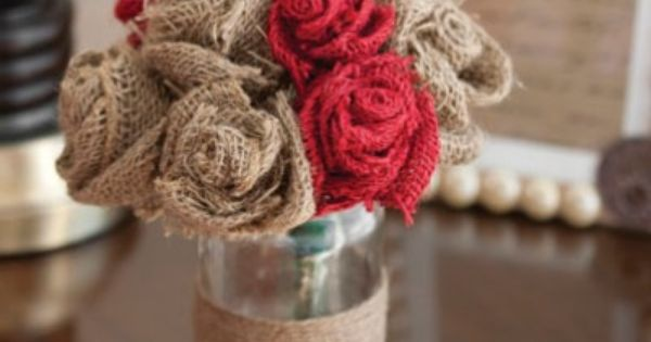 Add Some Holiday Charm To Your Home Decor With Some Easy