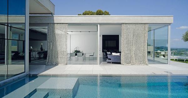 synonyme de modernisme l atout charme de cette maison
