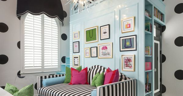 kate spade boutique inspired teen room bedroom ideas pinterest teen room and bedrooms. Black Bedroom Furniture Sets. Home Design Ideas