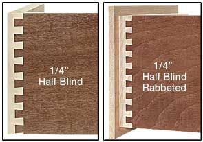 Mlcs Master Joinery Dovetail Set And Templates Dovetail Router Bits Joinery Woodworking