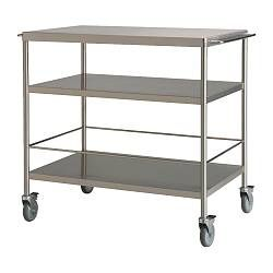 Home Furniture Store Modern Furnishings Decor Ikea Kitchen Cart Ikea Kitchen Island Kitchen Cart Stainless steel kitchen cart