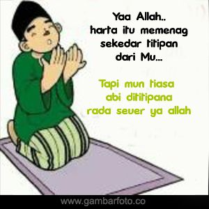 Gambar Kata Kata Lucu Bahasa Sunda Lucu Humor Lucu Dan