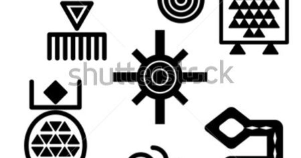 image shutterstock com  display pic with logo  102951