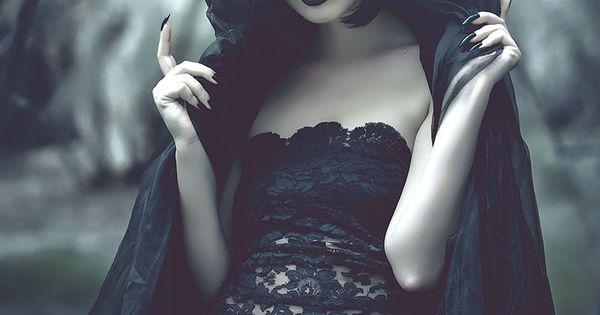 Photographer: Stacey Shipp -SS Photography Hair/Makeup: Andy Calero Model: Angelica Kotliar