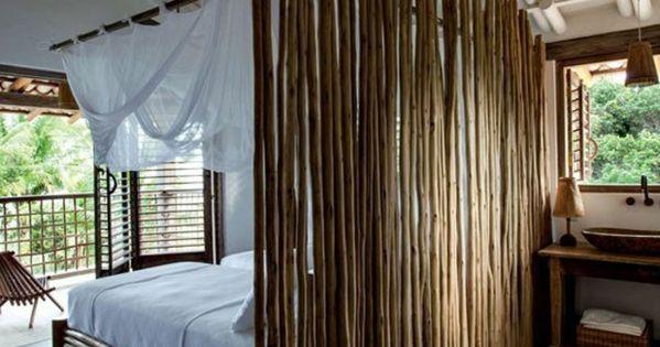 jolies variantes pas cher pour un meuble en bambou meuble en bambou bambou et le chambre. Black Bedroom Furniture Sets. Home Design Ideas