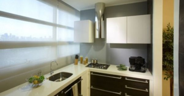 Crossandra Or Emerald Model House Of Savannah Trails Iloilo By Camella Homes Erecre Group Realt Model Homes Condo Interior Design Interior Decorating Kitchen