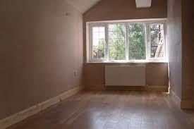 Image Result For Garage Conversion Into Playroom Uk Garage To Living Space Remodel Bedroom Garage Bedroom